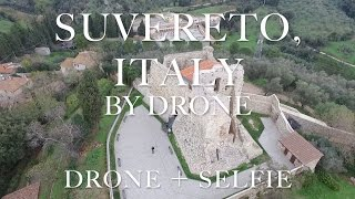 Suvereto Italy  city photos gallery : Travel the world,Suvereto,Italy by drone(phantom) 世界一周