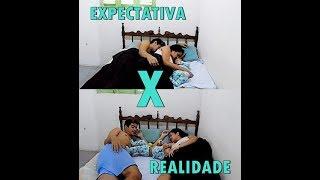 Video REALIDADE X EXPECTATIVA - HORA DE DORMIR DO BEBÊ MP3, 3GP, MP4, WEBM, AVI, FLV Agustus 2018