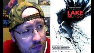 Nonton Lake Mungo  2008  Movie Review Film Subtitle Indonesia Streaming Movie Download