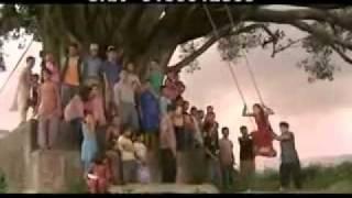 Bato Here Huncha hai Gharma by Bishnu Majhee