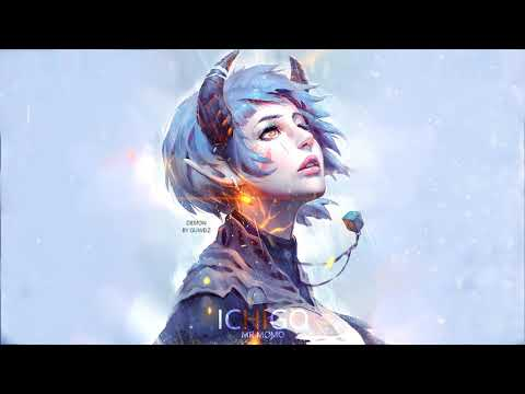ICHIGO ☯ BEST OF JAPANESE & Lofi Type Beats 2019 ☯ Vol 2