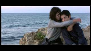 מבול - קדימון - סרט ישראלי