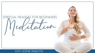 Guided Meditation