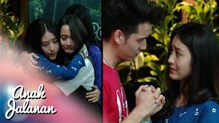 Video Sedih Banget Perpisahan Reva Sama Boy & Temen Temennya [Anak Jalanan] [9 Feb 2016] MP3, 3GP, MP4, WEBM, AVI, FLV Juni 2018