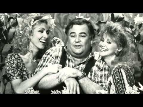 Doc - Hee Haw Documentary