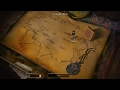 Age of Empires II: Age of Kings Campaign - 41 Genghis Khan: Crucible