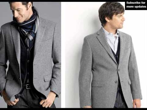 Wool Blazer Collection For Men Romance
