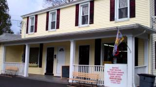Hamden (CT) United States  city pictures gallery : Hamden, Connecticut Tourism Video