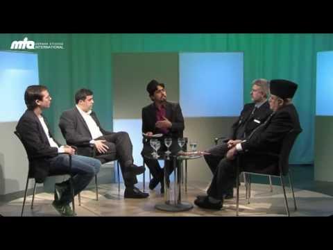 Gewaltprävention - Problem und Lösungskonzepte