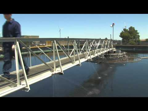 Fairfield-Suisun Sewer District Human Resources Video (Video Production Services in Vacaville Ca.)