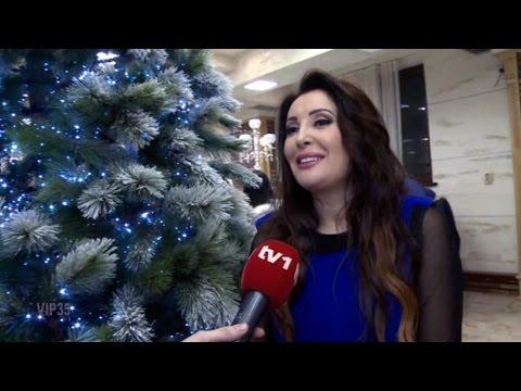 Video Dragana Mirković otvoreno o Nini Rešiću i Jeleni Karleuši download in MP3, 3GP, MP4, WEBM, AVI, FLV January 2017