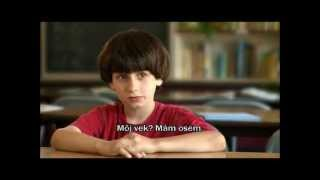 CCHR Dokumentárny Film: SMRTEĽNÝ OMYL: Ako Môžu Psychiatrické Lieky Zabiť Vaše Dieťa (celý Film)