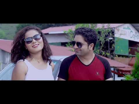 (New Nepali New Adhunik  Song 2075 'टाढा छौ तिमि आज ' Tadha Chhau Timi Aaja By Pramod Kharel - Duration: 4 minutes, 16 seconds.)