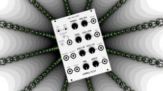 Download Lagu x0x-heart Demo - Eurorack Modular Experiment Mp3