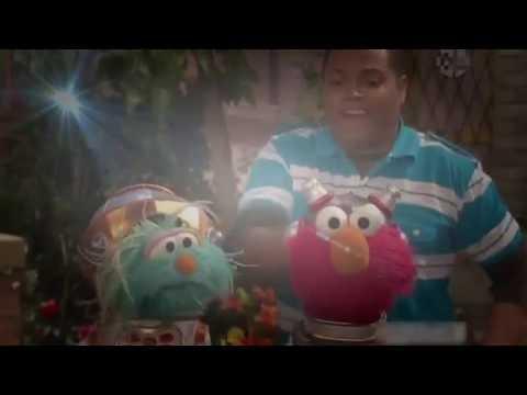 Sesame Street Season 42 Episode 005
