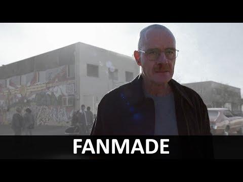Смотреть видео онлайн с Во все тяжкие / Breaking Bad