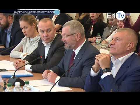 Александр Вилкул разгромно опротестовал обвинения Генерального прокурора Юрия Луценко