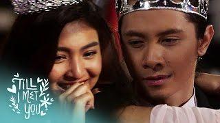 Nonton Till I Met You: Love Begins | Full Episode 1 Film Subtitle Indonesia Streaming Movie Download