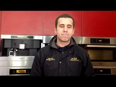 KDS Appliances