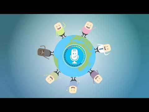 Video of Learn English, Speak English