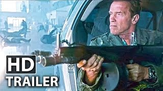 Nonton The Expendables 2   Trailer 2  Deutsch    Hd   Stallone   Statham   Norris Film Subtitle Indonesia Streaming Movie Download