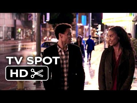 About Last Night UK TV SPOT - What It's All About (2014) Kevin Hart, Regina Hall Movie HD