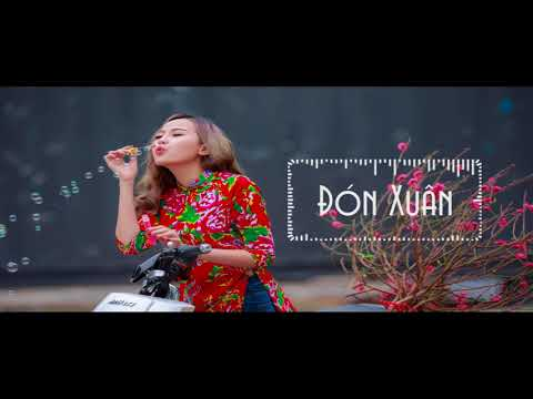 don-xuan-onlyc-ft-nguyen-phuc-thien-tropical-house-remix-