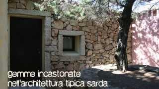 Baja Sardinia Italy  city photos gallery : Baja Sardinia Sardegna