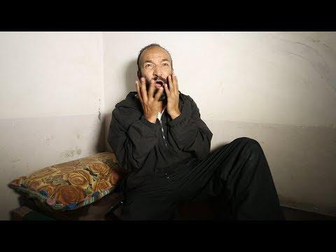 (सुरविर पण्डितलाई घाटी दुखेर हसपिटल जचाउन जादा  डक्टरले  दाँत निकाले पछि || 2075  Surbir Pandit - Duration: 4 minutes, 31 seconds.)