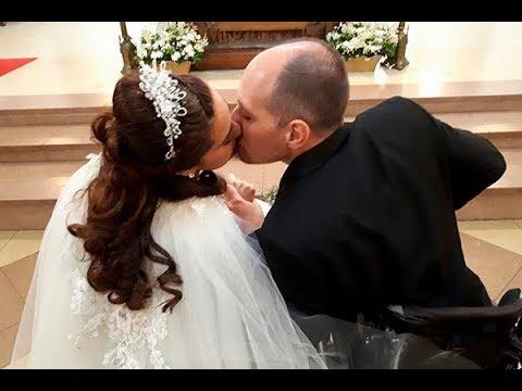 Casamiento Ale & Facu