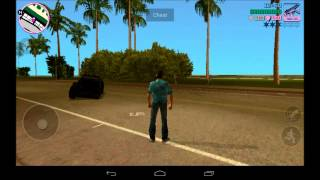 JCheater: Vice City Edition YouTube video