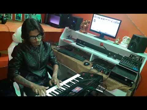 Video Hotel california Eagles (HQ).mp4 | Cover by Raja bariar download in MP3, 3GP, MP4, WEBM, AVI, FLV January 2017