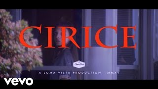 Nonton Ghost   Cirice  Official Music Video  Film Subtitle Indonesia Streaming Movie Download