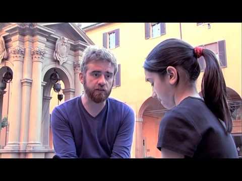 Le Otto Montagne, il romanzo di Paolo Cognetti, una lettura che cattura