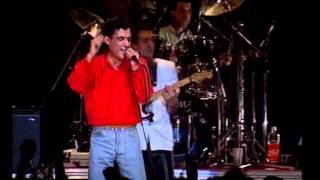 Download Lagu Cheb Mami - Concert live au Bataclan 1990 Mp3