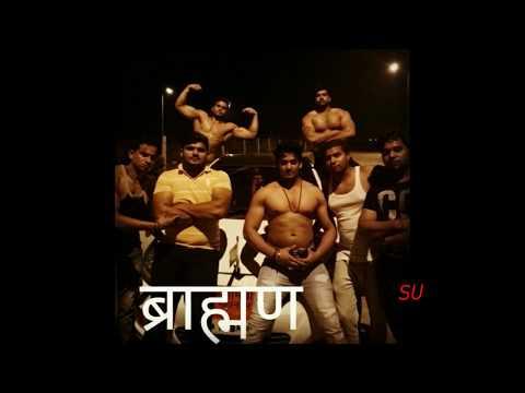 Video Panditan De Kake , Pandit Ekta , Brahman , Pandit Song , , Haryana , punjab , delhi download in MP3, 3GP, MP4, WEBM, AVI, FLV January 2017