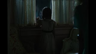 Annabelle: Creation | You Are My Sunshine - Charles McDonald (Soundtrack)