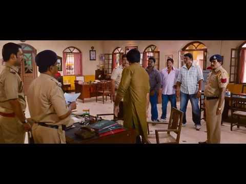 Video Singham(2011) F.I.R Scene download in MP3, 3GP, MP4, WEBM, AVI, FLV January 2017