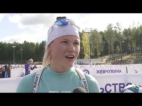 Кристина Резцова: «Допускала детские ошибки»
