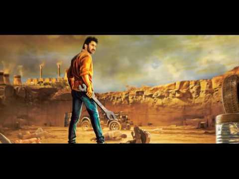Siddhartha Movie Motion Poster