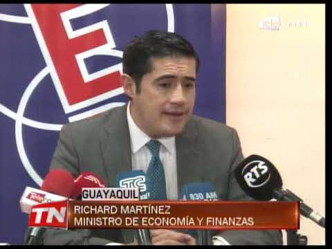 Eliminación de subsidio a combustible es necesario, según Martínez