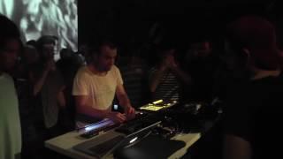 KiNK - Live @ Boiler Room London