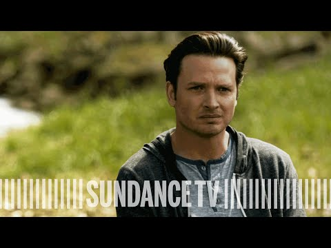 Rectify 3.01 (Clip 'Nobody to Worry About')