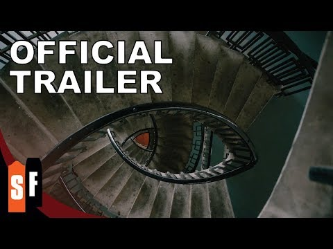 Kaleidoscope (2016) - Official Trailer (HD)