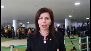 Entenda a intervenção federal na segurança pública do RJ