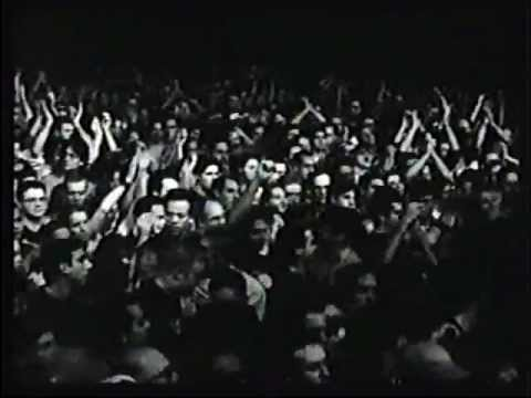 Joe Strummer & The Mescaleros: Live In Roseland Ballroom, New York (Full TV show)