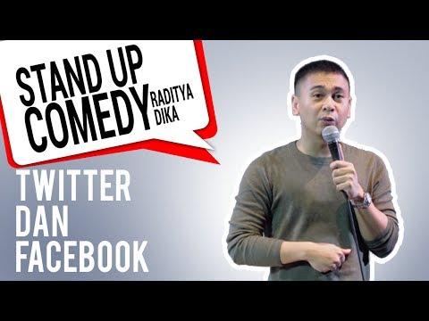 Download Video SUCRD - TWITTER DAN FACEBOOK