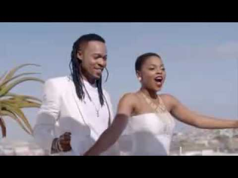 Flavour   Ololufe Ft  Chidinma Official Video edit 0