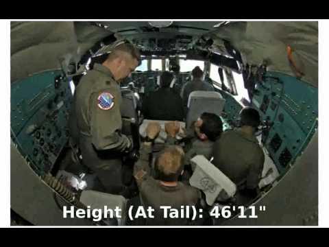 Ilyushin Il-76TF  Commercial Cargo...