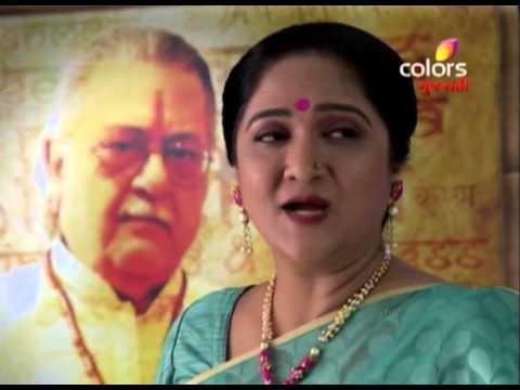 Shukra-Mangla--12th-April-2016--શુક્ર-મંગળ--Full-Episode